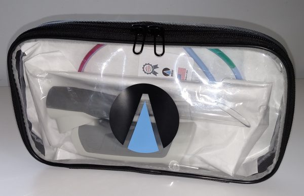 Adroit Surgical kit bag